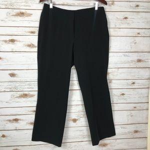Venezia stretch pants (binPT1)